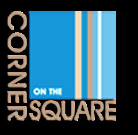 corner on the sq